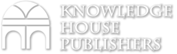 Knowledge House Publishers Logo